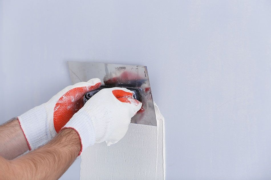 Jaka Gładź Do łazienki Poznaj Praktyczne Porady Gładzie